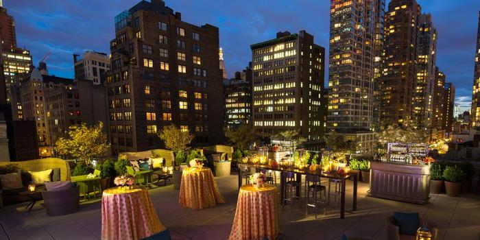 Eventi Weddings Get Prices For Wedding Venues In Ny