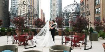 Kimpton Eventi Weddings in New York NY