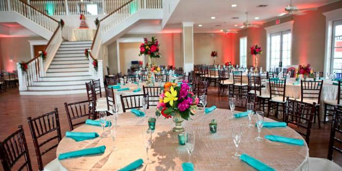 Kendall Plantation Weddings Get Prices For Wedding Venues In Tx