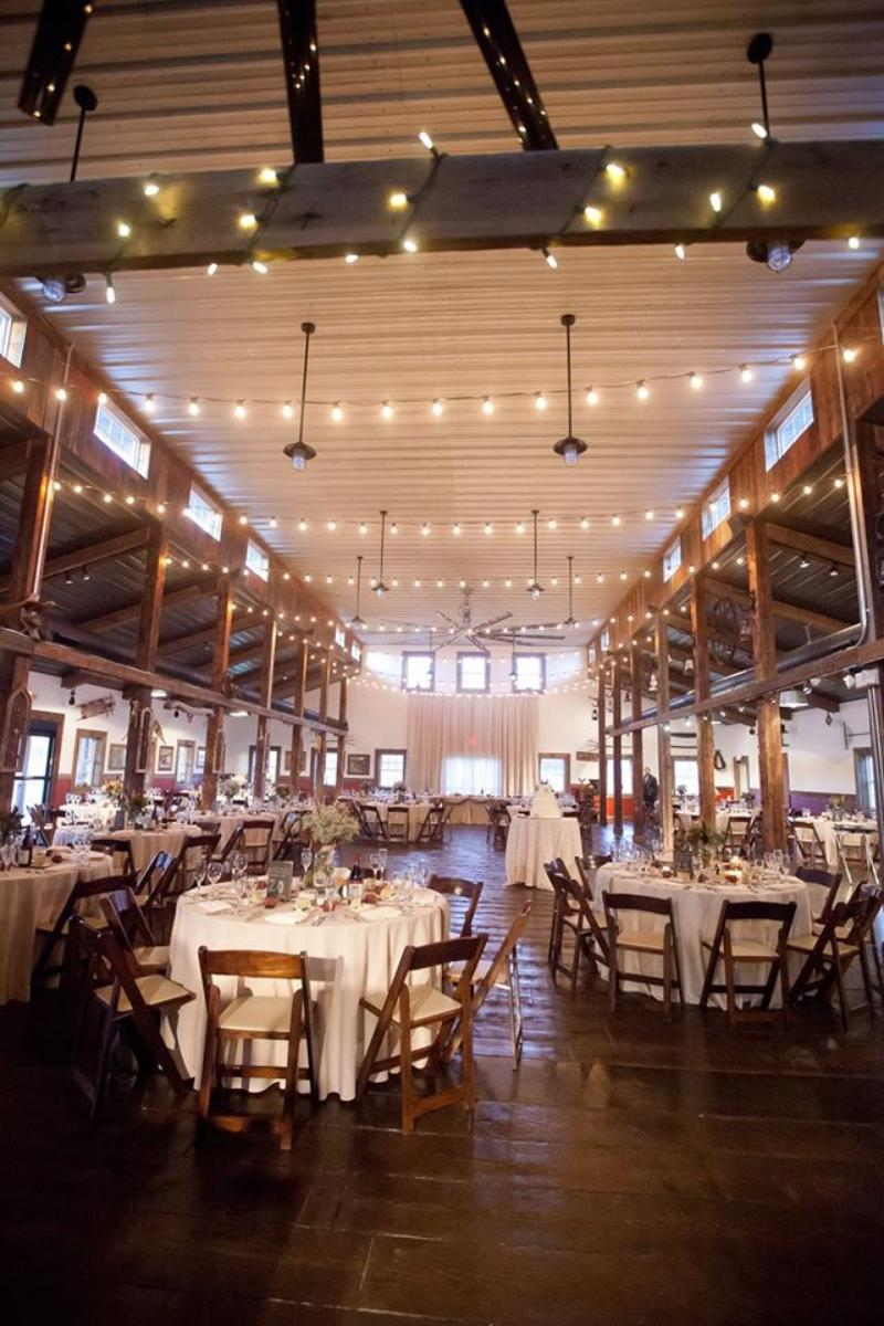 Kuipers Family Farm Weddings Get Prices For Wedding Venues In IL