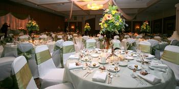 Long Beach Petroleum Club weddings in Long Beach CA
