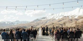 The Peaks Resort & Spa weddings in Telluride CO