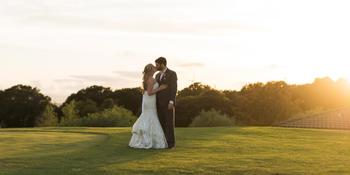 Eagle Vines Vineyard & Golf Club weddings in American Canyon CA