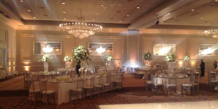 Drury Lane wedding venue picture 3 of 8 - Provided by: Drury Lane
