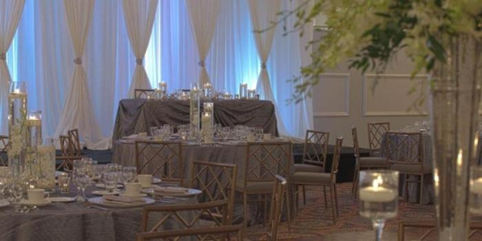 Drury Lane wedding venue picture 4 of 8 - Provided by: Drury Lane