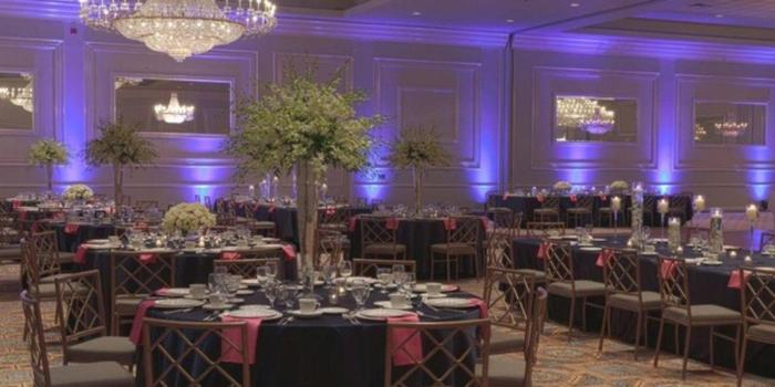 Drury Lane wedding venue picture 2 of 8 - Provided by: Drury Lane