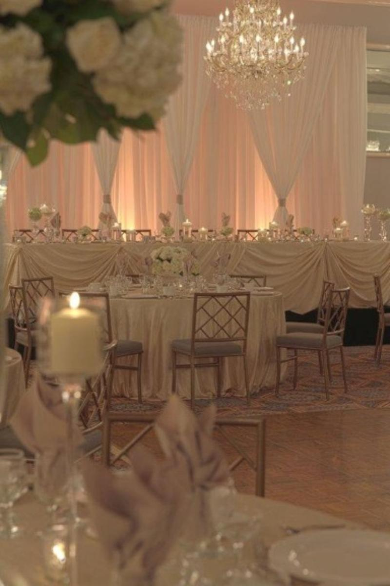 Drury Lane wedding venue picture 6 of 8 - Provided by: Drury Lane