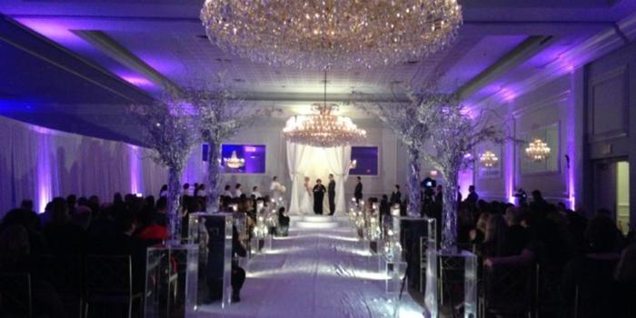 Drury Lane wedding venue picture 1 of 8 - Provided by: Drury Lane