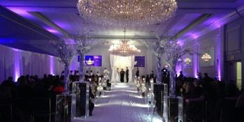 Drury Lane Weddings in Oakbrook Terrace IL