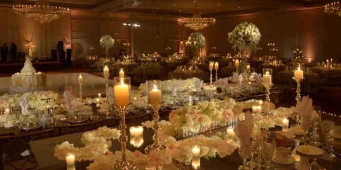 Drury Lane wedding venue picture 5 of 8 - Provided by: Drury Lane