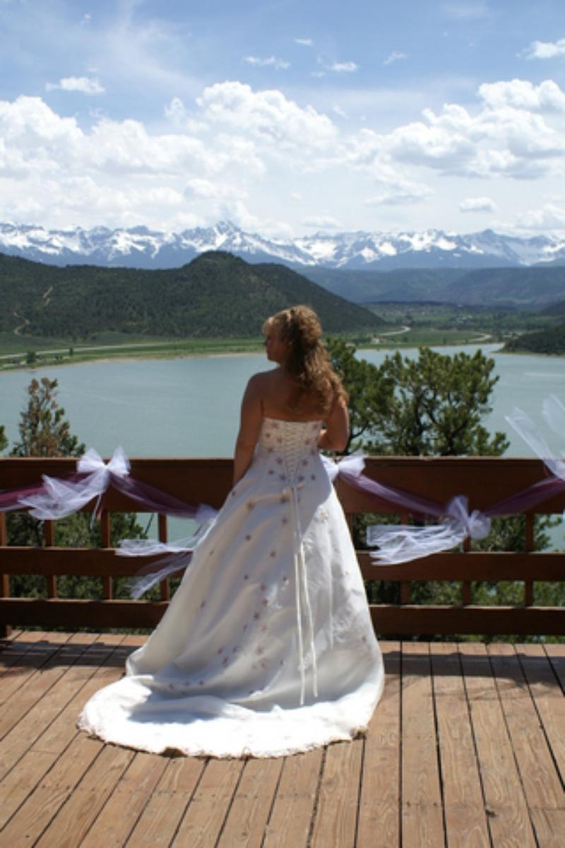 Ridgway State Park Weddings   Get Prices for Wedding ...