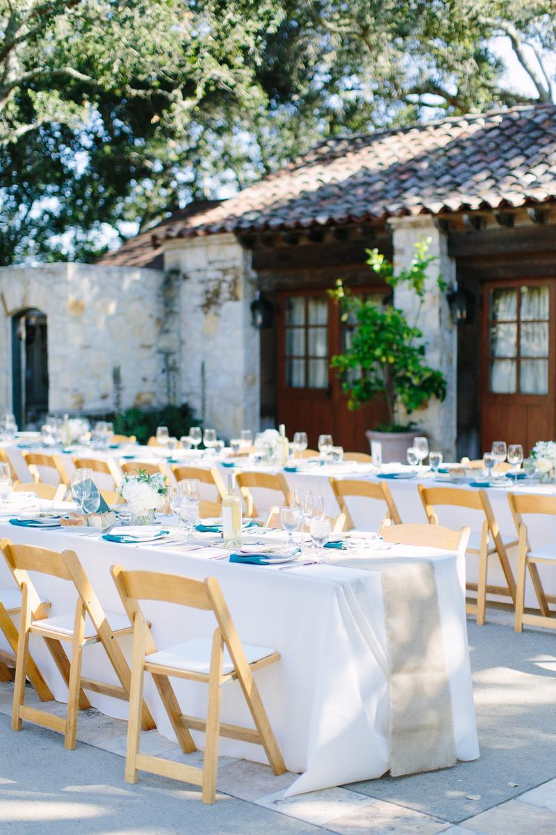 Holman Ranch Vineyard Weddings   Get Prices for Wedding ...