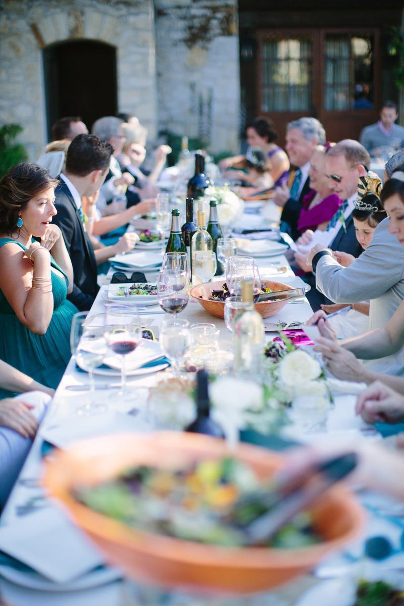 Holman Ranch Vineyard Weddings | Get Prices for Wedding ...