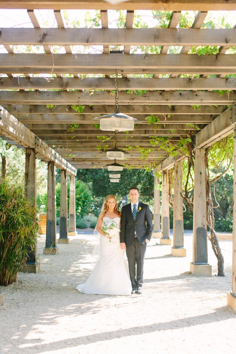 Holman Ranch Vineyard Weddings Get Prices For Wedding