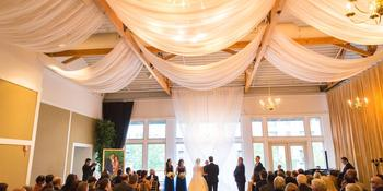 Metropolis Ballroom of Arlington Heights weddings in Arlington Heights IL