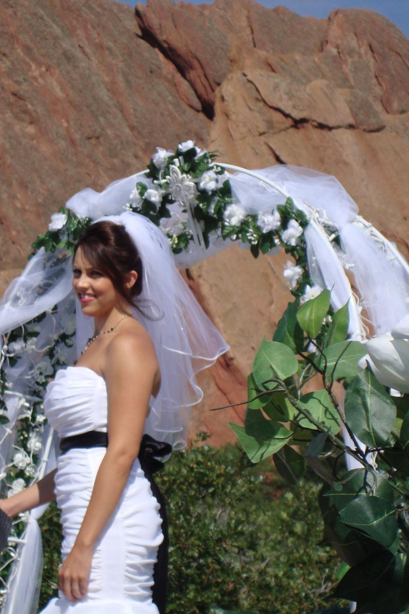 Roxborough State Park wedding venue picture 5 of 5 - Provided by: Roxborough State Park