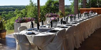 Viewside Veranda weddings in Weatherford TX