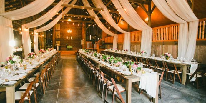 Wedding Venues In Olympia Wa Tbrb Info