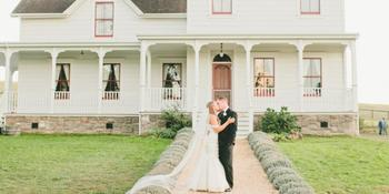 Olympia's Valley Estate weddings in Petaluma CA