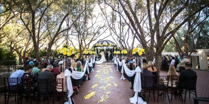 Padua Hills Theatre Weddings | Get Prices for Wedding ...