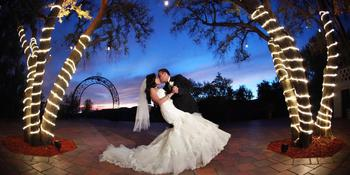 Padua Hills Theatre weddings in Claremont CA