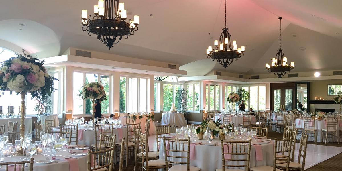 bella collina san clemente weddings get prices for