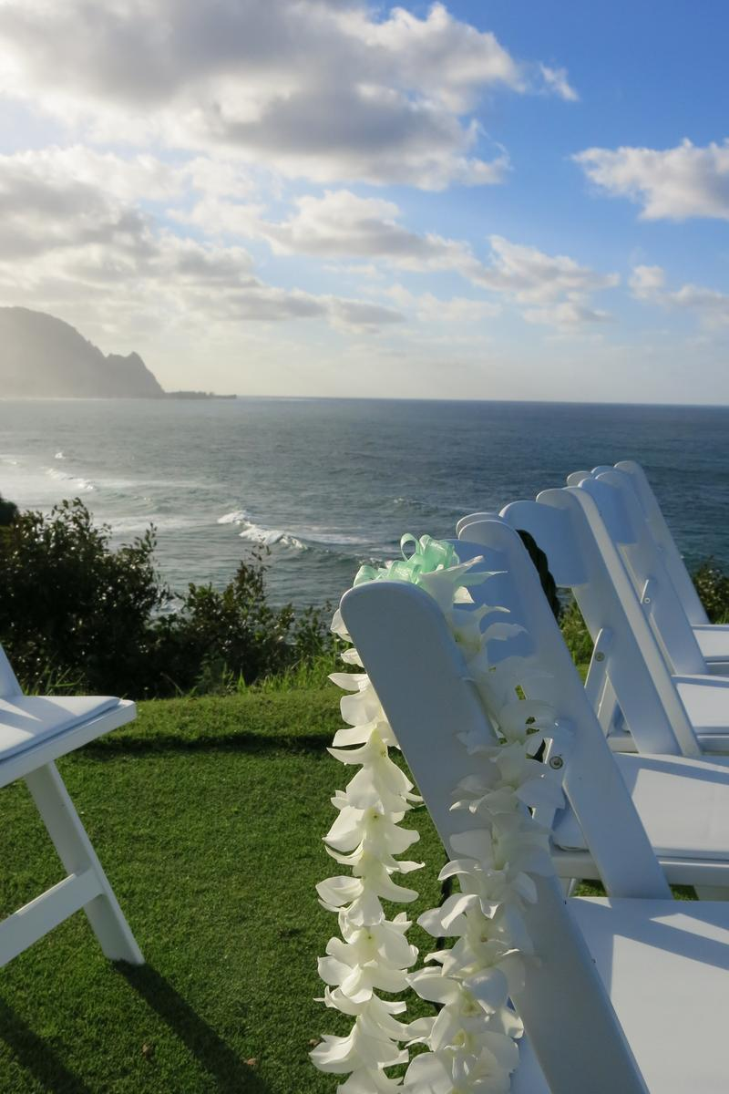 Princeville Makai Golf Club Weddings Get Prices For