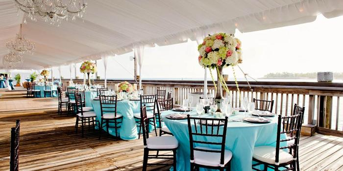 Source Https Www Wedding Spot Venue 2317 Ocean Key Resort