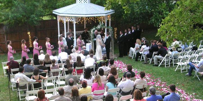 Surrey House And Gardens Weddings Get Prices For Wedding Venues In Tx