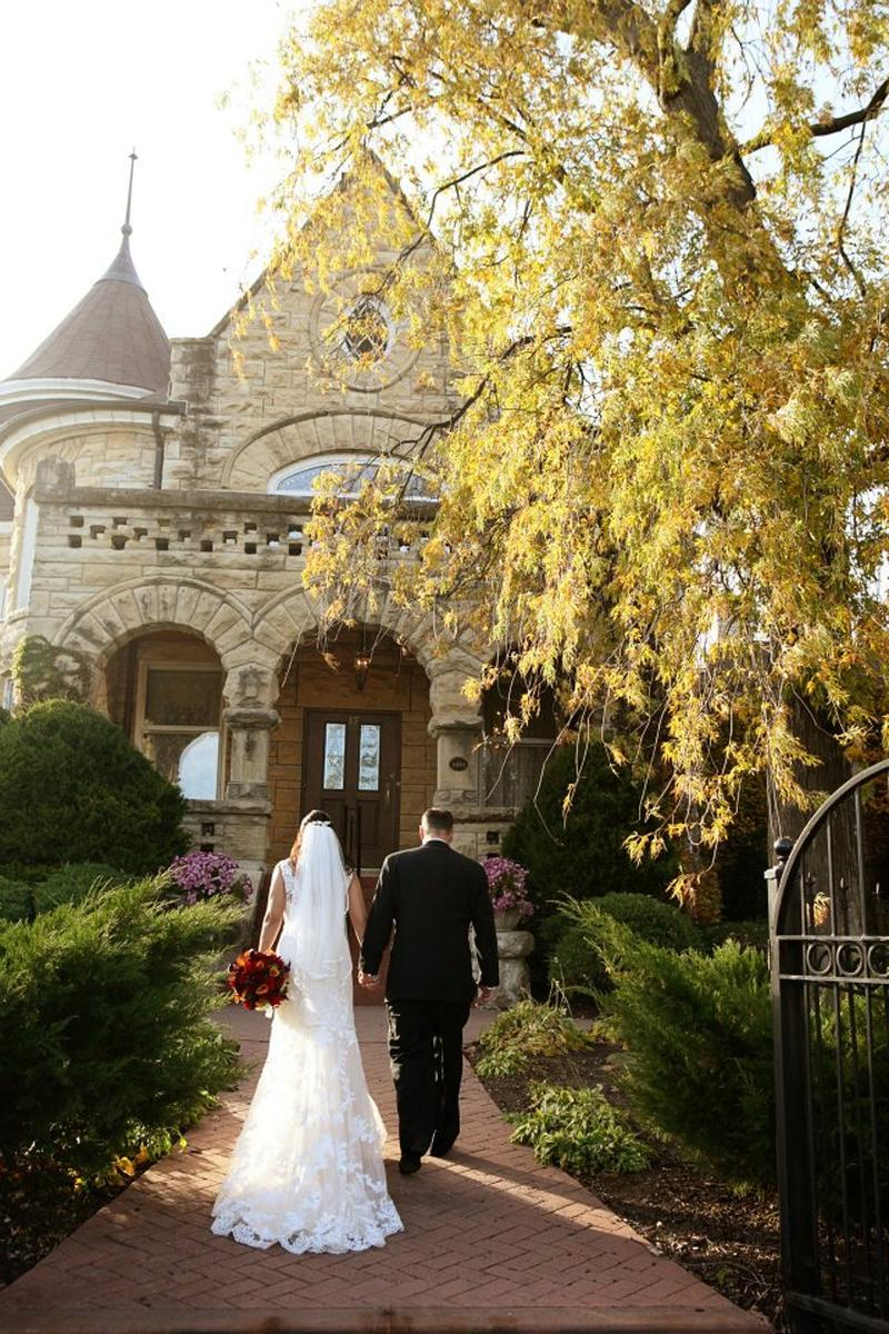 Patrick C Haley Mansion Weddings Get Prices For Wedding