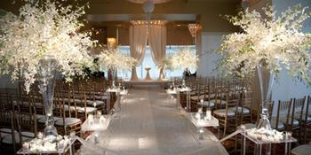 Palomar Chicago weddings in Chicago IL