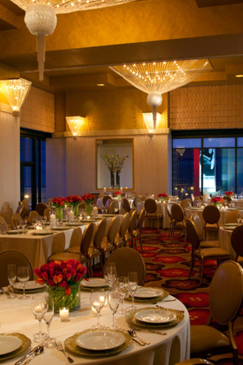 Palomar Chicago Weddings Get Prices For Wedding Venues In IL