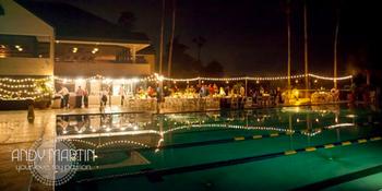 Pasadena Yacht & Country Club weddings in Gulfport FL