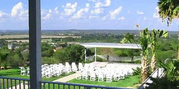Alsatian Wedding Venue & Restaurant weddings in Castroville TX