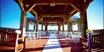 The Reach Key West, Curio Collection by Hilton weddings in Key West FL