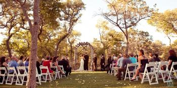 Studios at Fischer weddings in Fischer TX