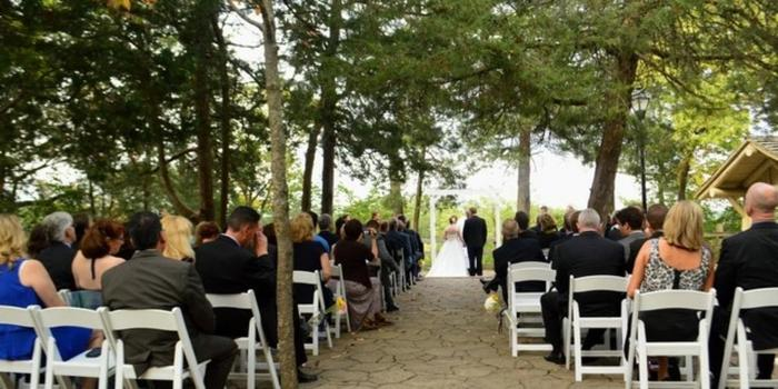 Starved Rock Wedding Cost Tbrb Info