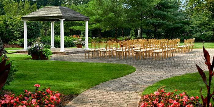 Stonebridge Country Club wedding venue picture 2 of 16 - Provided by: Stonebridge Country Club