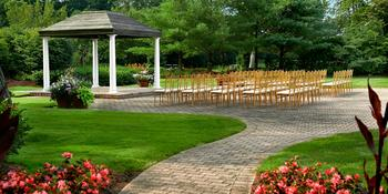 Stonebridge Country Club wedding venue picture 2 of 16
