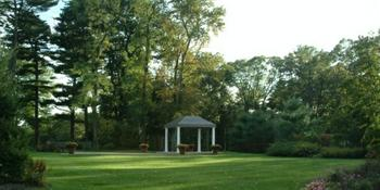 Stonebridge Country Club wedding venue picture 12 of 16