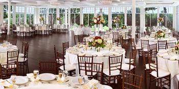 Stonebridge Country Club weddings in Smithtown NY