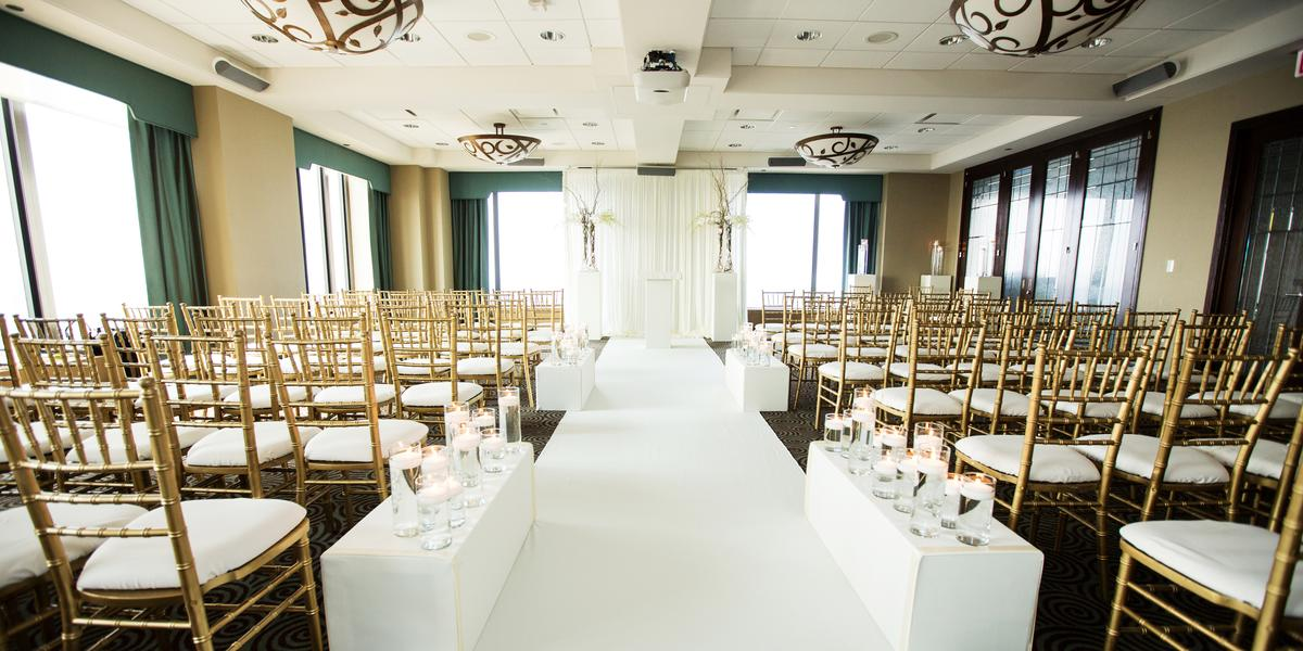 The Metropolitan Club Weddings Get Prices For Wedding Venues In IL