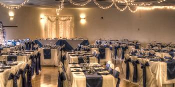 Fraternal Order of Eagles Aerie 595 weddings in Grand Junction CO