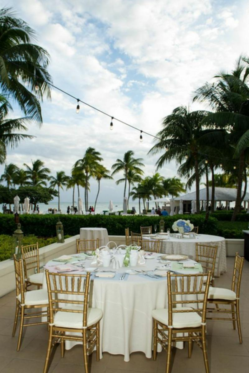Astoria Hotel Weddings Get Prices For Florida Keys Wedding Venues In