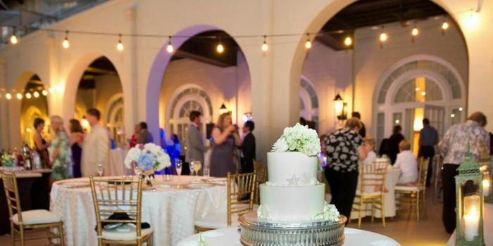Casa Marina A Waldorf Astoria Hotel Weddings Get Prices For