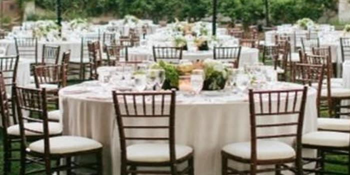 Arroyo Trabuco Golf Club Wedding Venue Picture 7 Of 8 Provided By