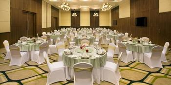 Compare Prices For Top 804 Wedding Venues In Sugar Land Tx