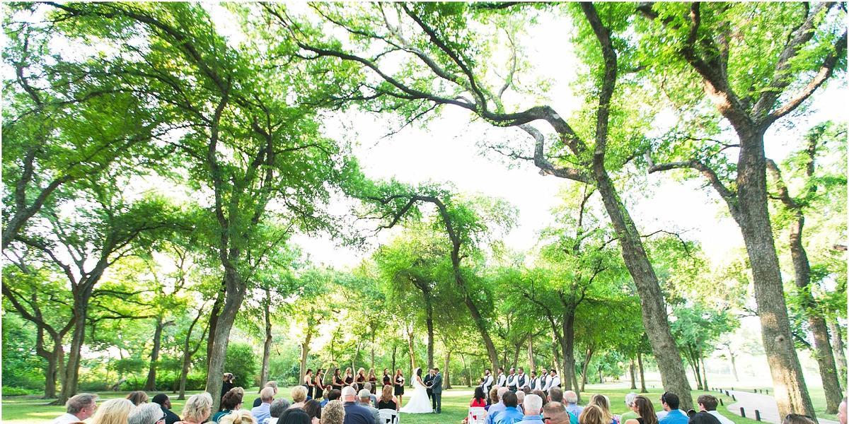 the golf club fossil creek weddings in ft worth tx wedding spot ring