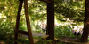 Redwood Hill Gardens wedding venue picture 16 of 16