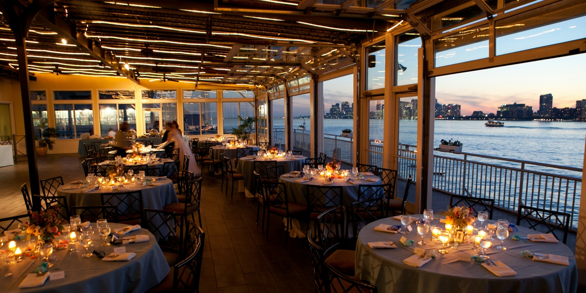 Beautiful Intimate Wedding Venues Nyc Gallery - Styles & Ideas ...